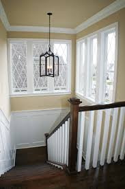 Stair Trim Molding by 7 Best Trim Ideas For Stairs Images On Pinterest Baseboards