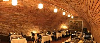 cuisine toulousaine toulouse city for dreamers