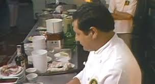 michel marcais u0026 michabelle inn great chefs