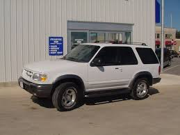 99 ford explorer 2 door 1999 ford explore review