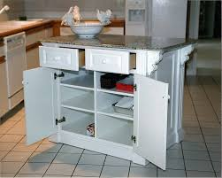 kitchen island with casters kitchen island with casters 28 images kitchen island on