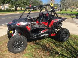 awesome 2017 polaris rzr xp 1000 eps check more at http