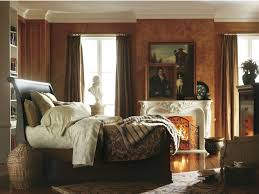 Bernhardt Sofa Reviews by Discontinued Universal Furniture Collections Bernhardt Reviews