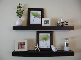 Ikea Diy by Bedroom Decorative Wall Shelves Living Room Shelves Wall Shelves
