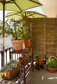 emejing apartment patio privacy ideas amazing house decorating