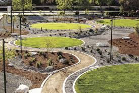Drought Friendly Landscaping by A Look Into Drought Tolerant Landscaping Bakersfield Life