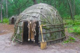 michigan heritage park wikipedia