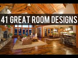 41 Incredible Great Room Designs by Home Stratosphere