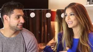 Aamir Khan House Interior Glimpse Inside Boxer Amir Khan U0027s House After Bling Tastic Bedroom