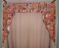simple design adorable styles of curtain pelmets curtain