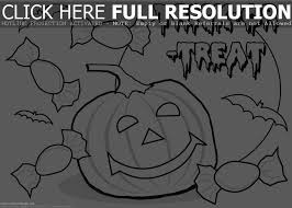 kids halloween coloring pages u0026 free printables u2013 fun for halloween