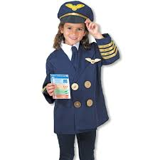 halloween costumes for kids girls 10 fun classic u0026 easy halloween costumes for boys u0026 girls