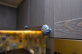 kitchen cabinets concord ca mf cabinets cabinetry concord ca source new kitchen