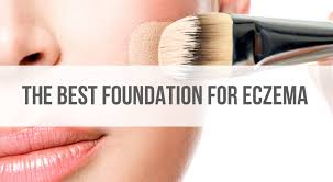 best foundation for eczema u2013 october 2017 reviews and top picks