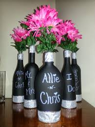 Bridal Shower Centerpiece Ideas by 20131012 180351 Jpg