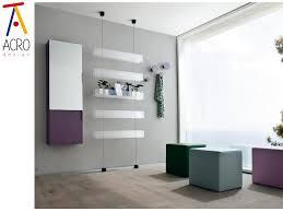 guardaroba ingresso moderno mobili ingresso design idee di design per la casa rustify us