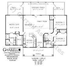 One Story Ranch Style House Plans 33 Best Maybes Small Images On Pinterest Small House Plans