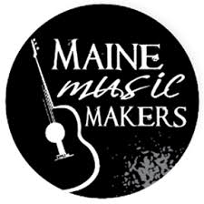 maine wedding band maine makers maine wedding band dj service in me