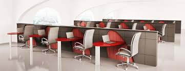 top office top office top corporate office interior designers delhi ncr india