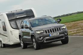 2014 jeep towing jeep grand tow car awards