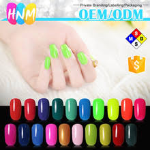 guangzhou nail art glitter acrylic nails from suppliers