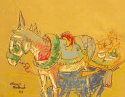 pinterest의 oil pastel sketches 관련 상위 이미지 11개