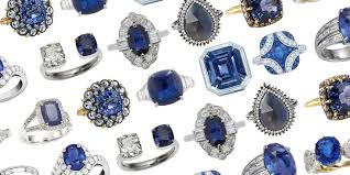 sapphires rings images Sapphire engagement rings 16 sapphire engagement rings we love 00xh;