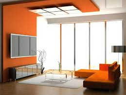 create a room online create your own room imposing fascinating design your own living