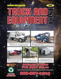 Ford F350 Dump Truck Gvw - truck equipment post 24 25 2016 by 1clickaway issuu