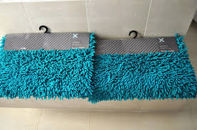Best Bathroom Rugs Bathroom Flooring Coral Bath Rug X Green Size X Cotton Coastal
