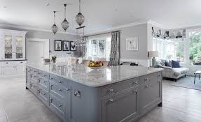 Kitchen Designs Ireland 25 Years In Business A Brief Look At Canavan Interiors Award