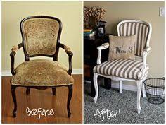 Reupholster Chair Furniture Reupholstering Cievi U2013 Home