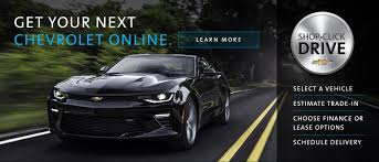 new chevrolet and used car dealer in thousand oaks ca silver