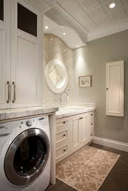 lighten the load tips for a fun and functional laundry room