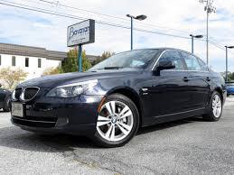 2009 bmw 528xi 2009 bmw 528xi bavarian select auto luxury pre owned sales