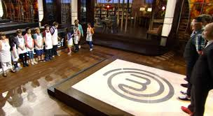 masterchef junior season 2 november 4 2014 episode 1 recap and review