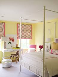 brilliant ideas of wall combination for light yellow u2013 decohoms