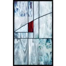 glass doors miami glass impact doors miami glass impact doors florida lumber 1