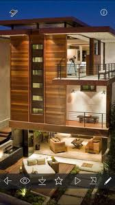home design gold home design ideas free 3d gold interi or décor on the app store
