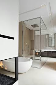 258 best luxury bathroom interiors images on pinterest luxury
