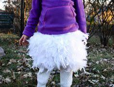 Daisy Duck Halloween Costume Mom Ditties Diy Costumes Daisy Duck U0026 Minnie Mouse
