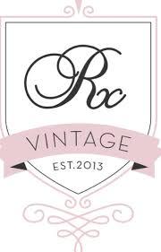 new women u0027s clothing subscription box alert rx vintage my
