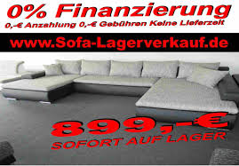 sofa lagerverkauf elkenroth hashtag on