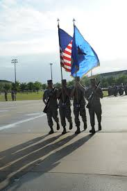 Flag Rules Of Bangladesh Drill Down Competition U003e Keesler Air Force Base U003e Article Display