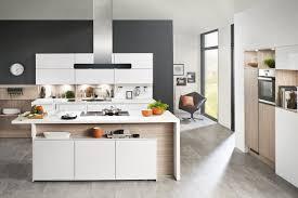 Urban Myth Kitchen - urban myth more than a kitchen theme