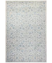 6 X 8 Area Rug Area Rugs 6x9 Home Design Ideas And Pictures