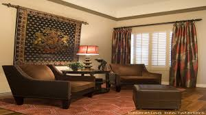 articles with small condo den decorating ideas tag decorating den