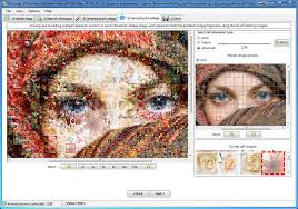 artensoft photo collage maker photo editing software 30 pc
