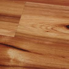 metro high shine hickory laminate flooring