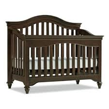 Cherry Convertible Crib Cherry Convertible Cribs From Buy Buy Baby